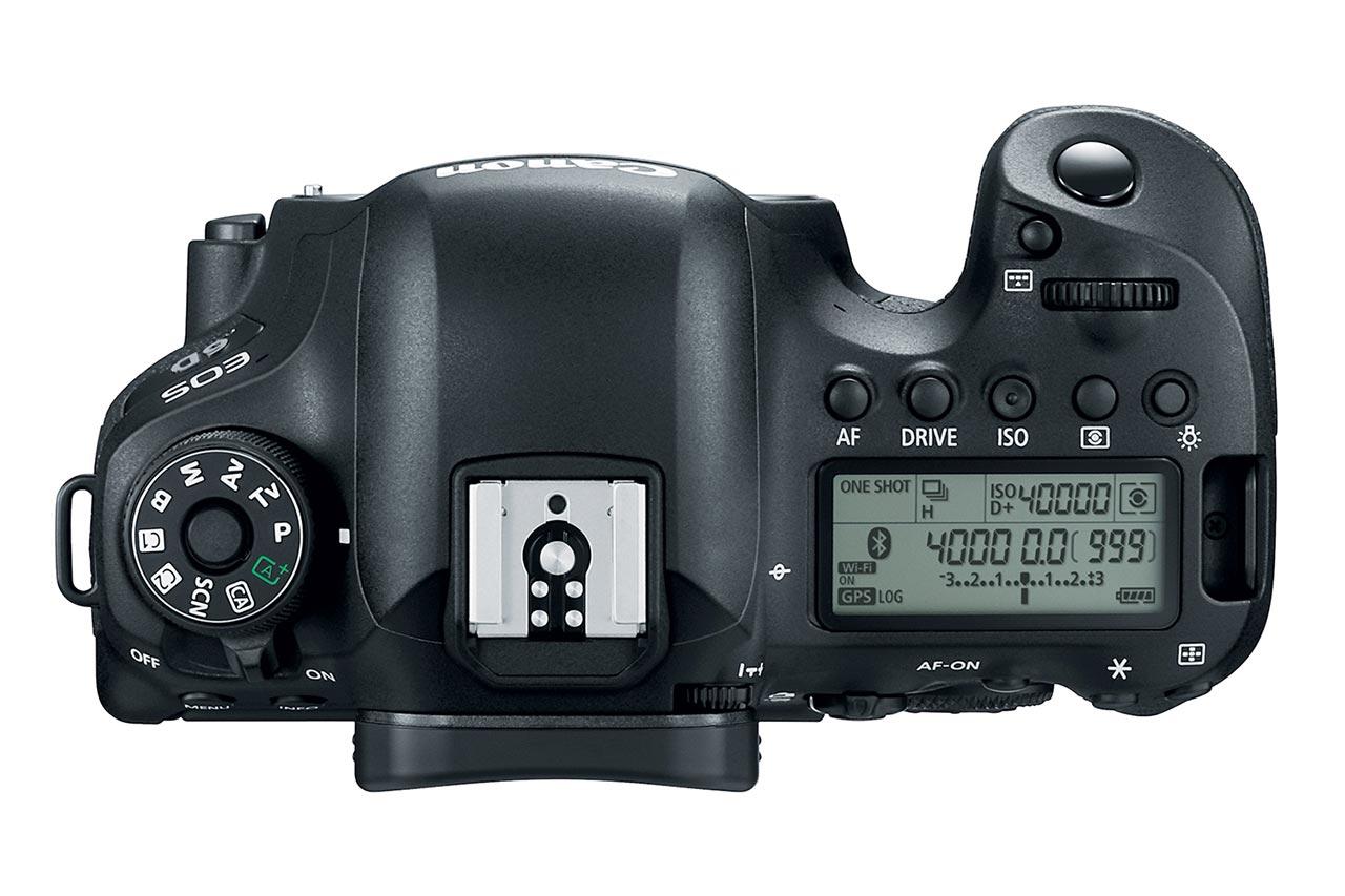 Canon_EOS_6D_Mark_II_tinhte_3.jpg