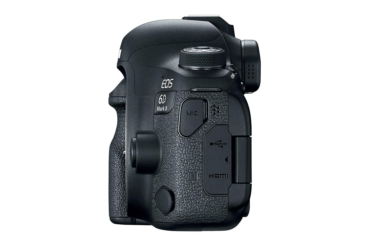 Canon_EOS_6D_Mark_II_tinhte_4.jpg