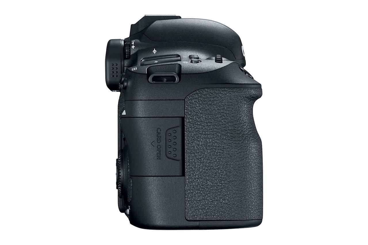 Canon_EOS_6D_Mark_II_tinhte_5.jpg