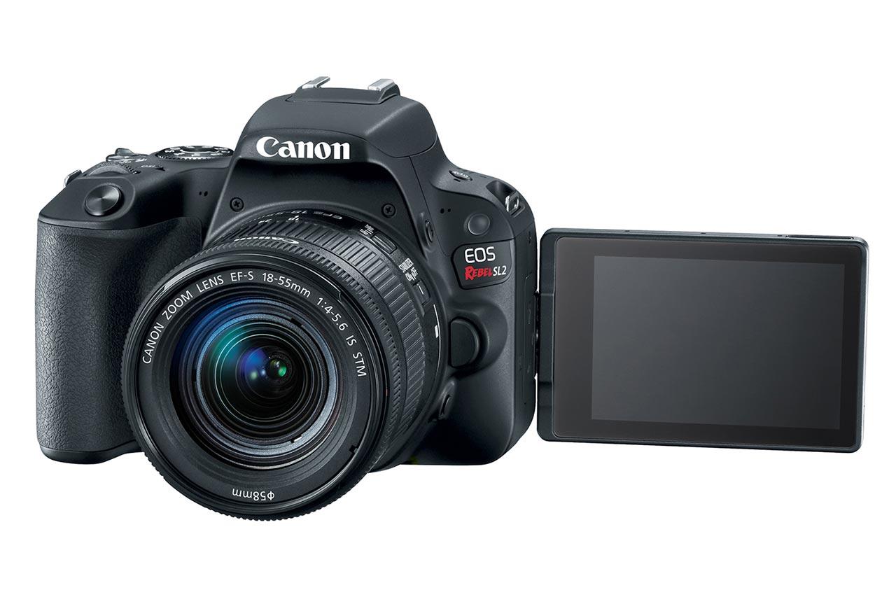 Canon_EOS_200D_tinhte_1.jpg