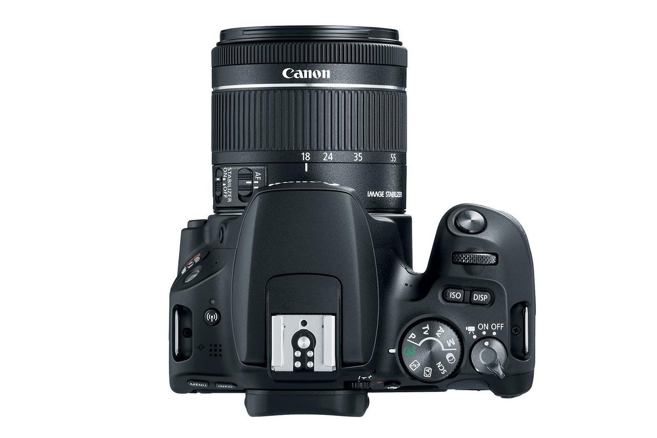 Canon_EOS_200D_tinhte_3.jpg