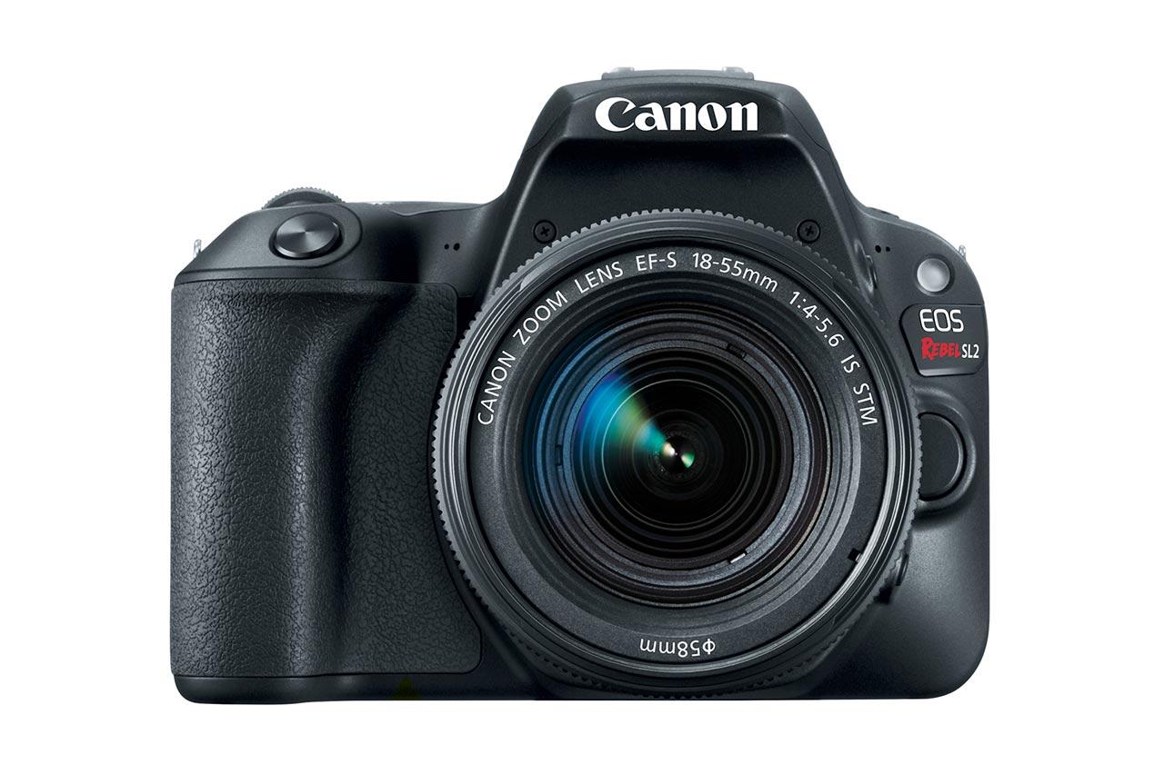 Canon_EOS_200D_tinhte_4.jpg