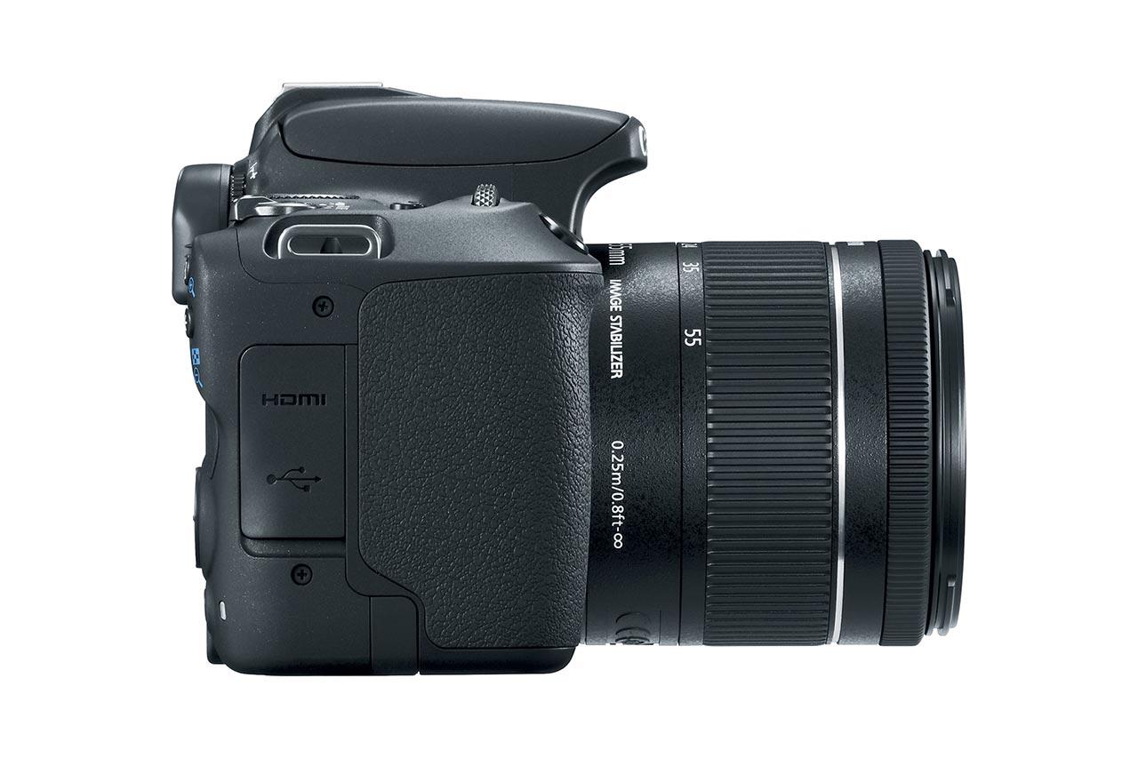 Canon_EOS_200D_tinhte_6.jpg