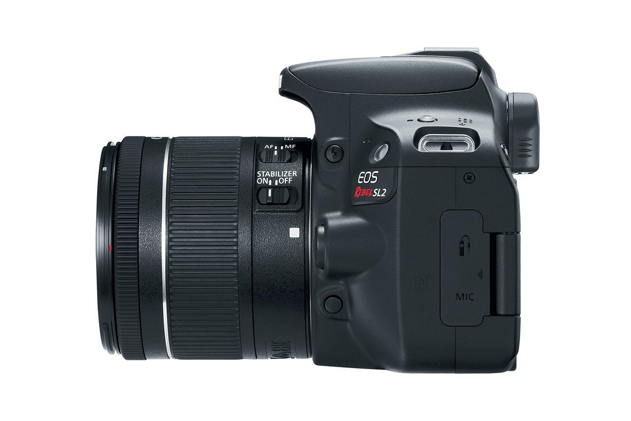 Canon_EOS_200D_tinhte_7.jpg