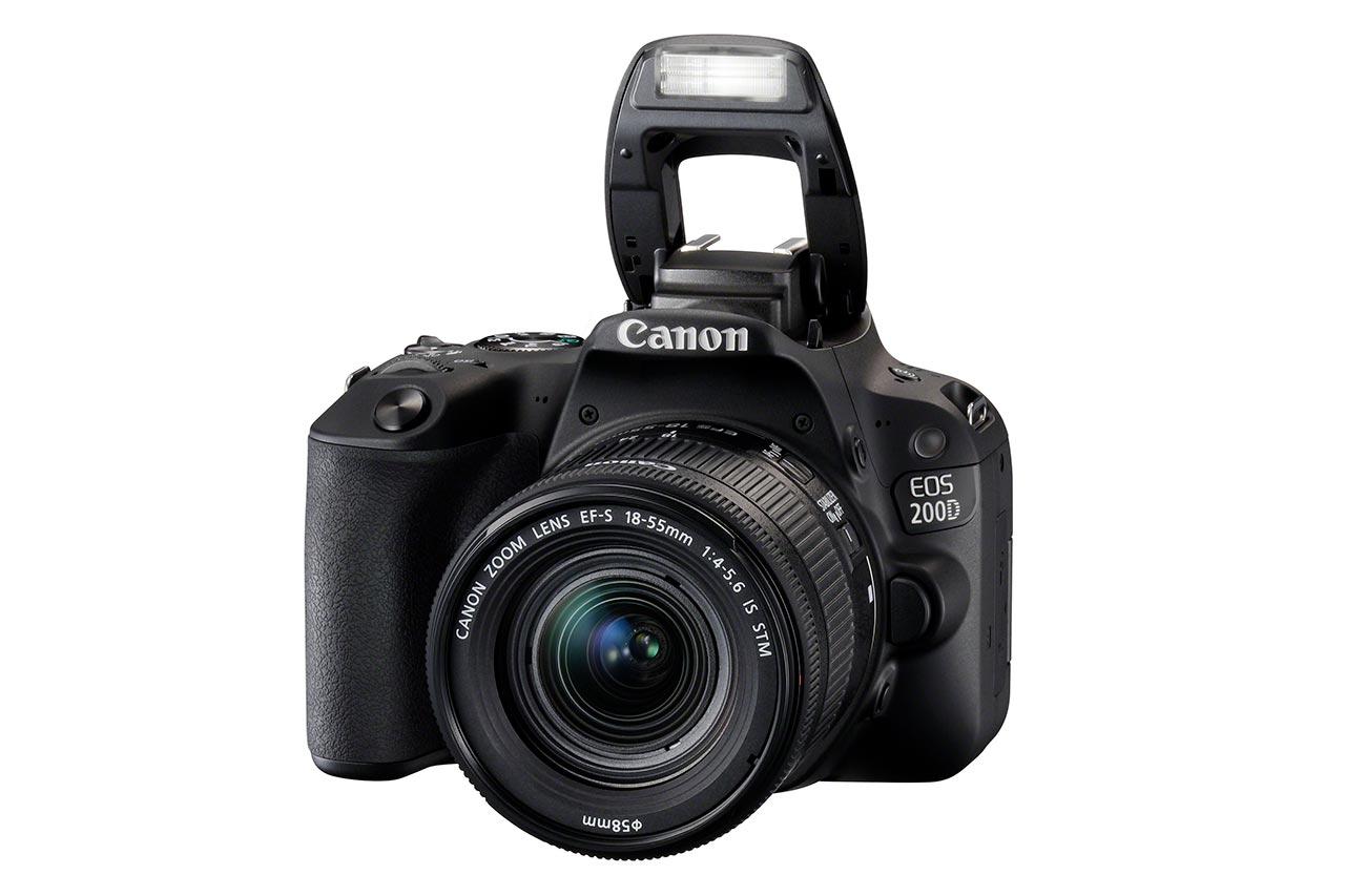 Canon_EOS_200D_tinhte_8.jpg