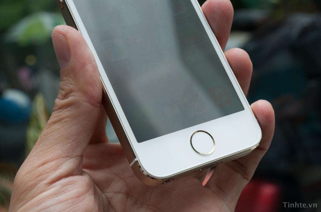 iPhone_10_nam_thay_doi_cau_hinh_1.jpg