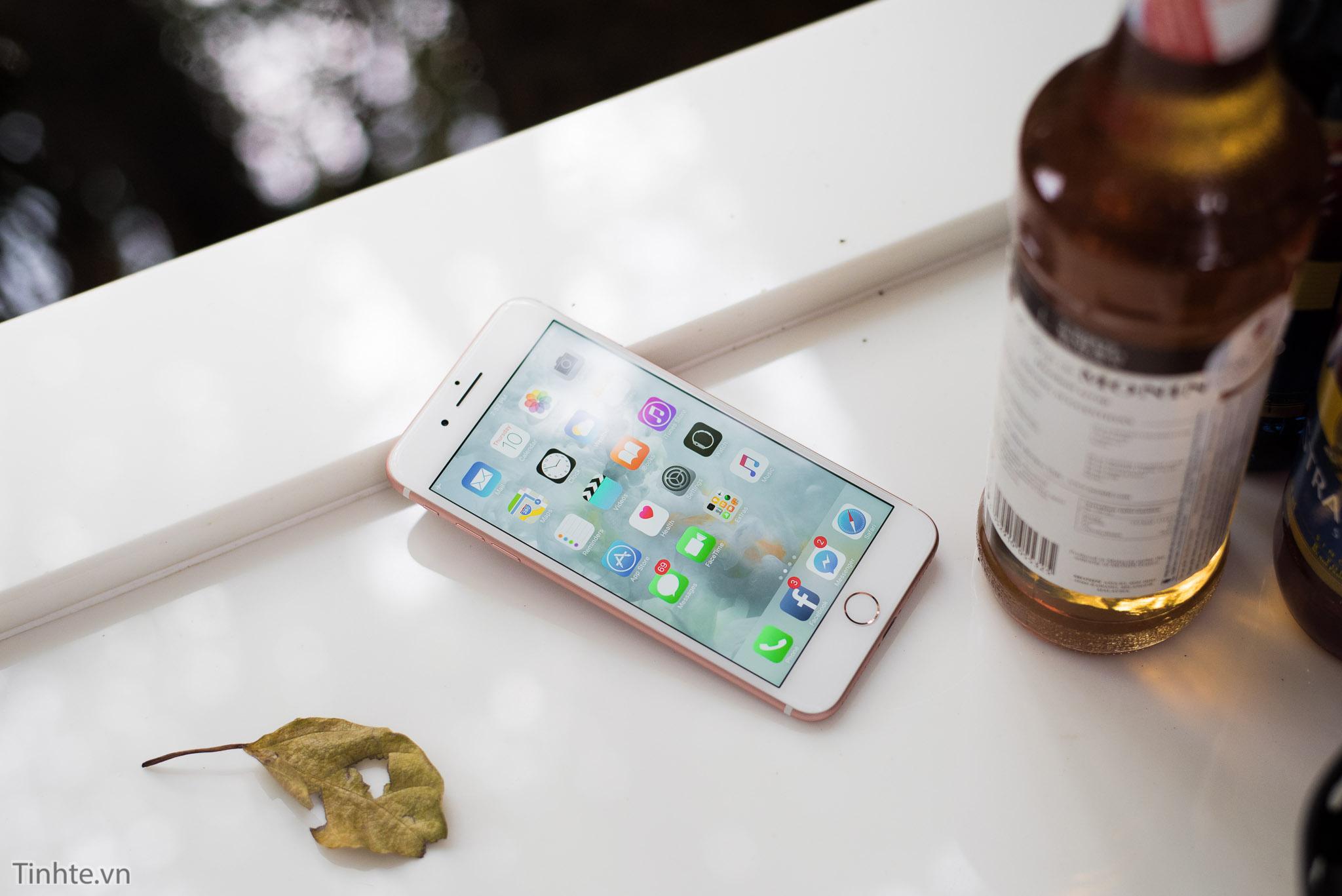 iPhone_10_nam_thay_doi_cau_hinh_4.jpg