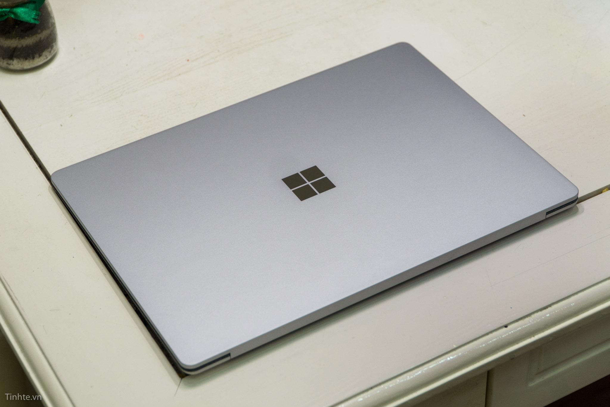 surface_laptop_tinhte-1.jpg