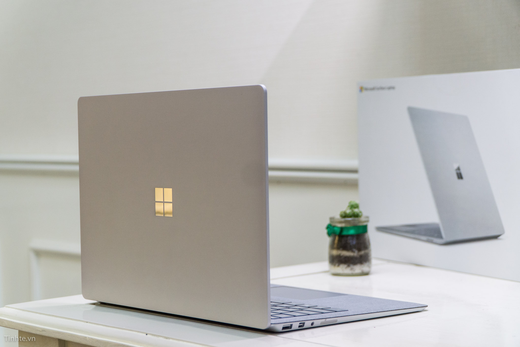 surface_laptop_tinhte-2.jpg