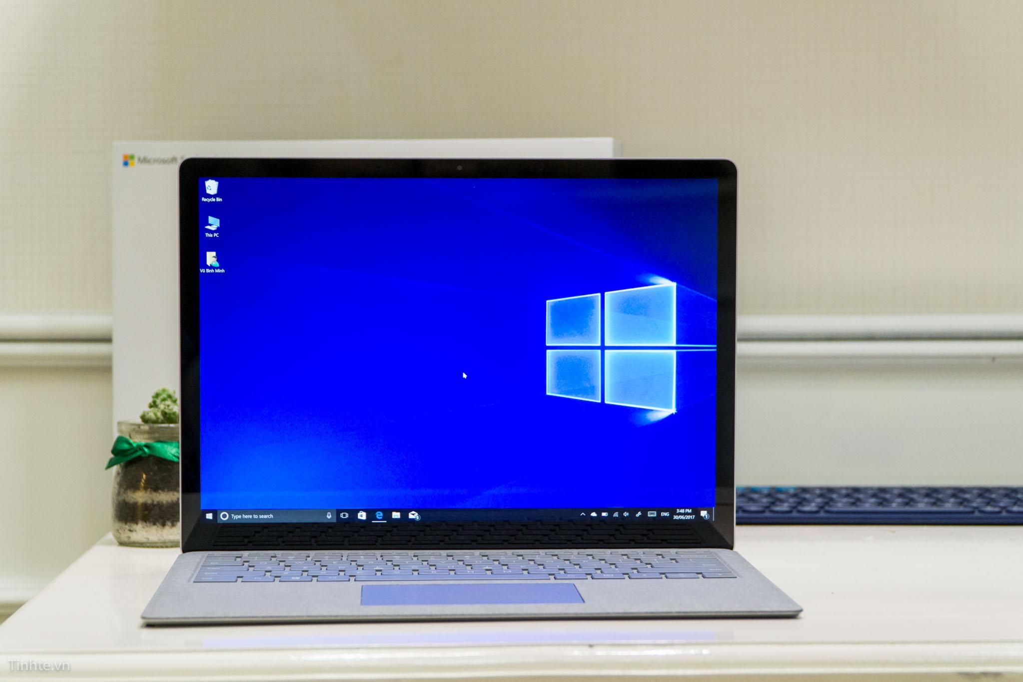 surface_laptop_tinhte-10.jpg