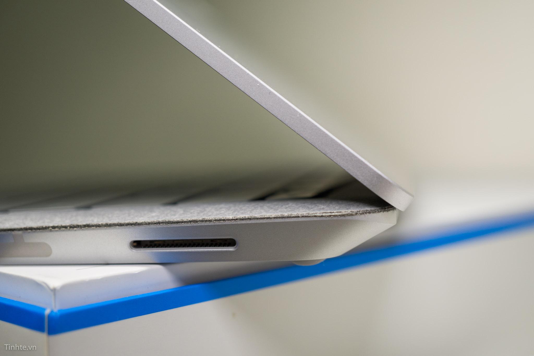 surface_laptop_tinhte-16.jpg