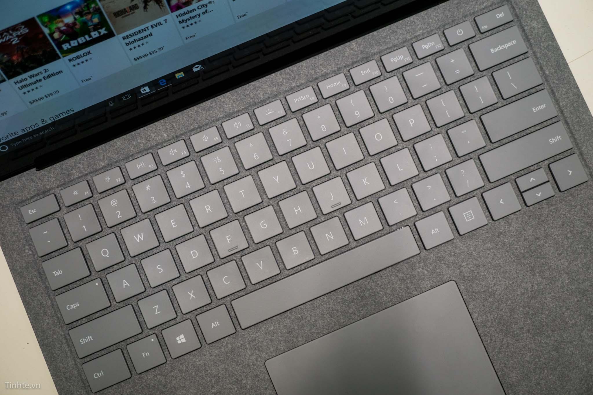 surface_laptop_tinhte-17.jpg