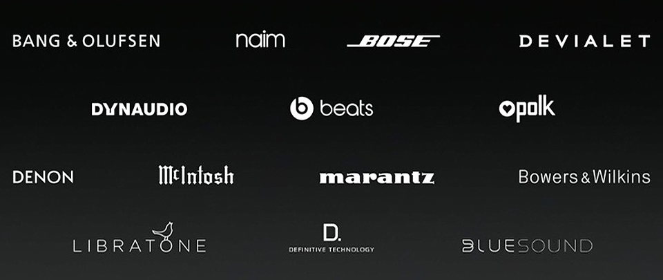 monospace-apple-airplay-1.jpg