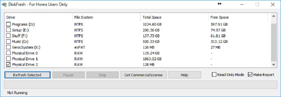 Monospace_microsd_2.png