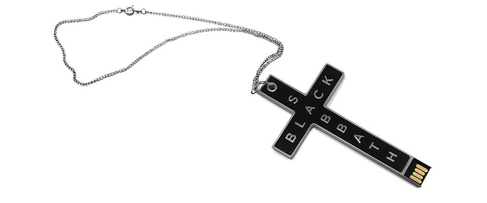 monospace-black-sabbath-mqa-2.jpg