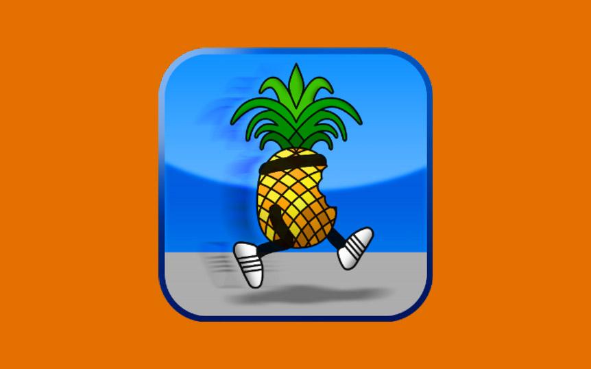 iPhone_pwned_logo_jailbreak.jpg