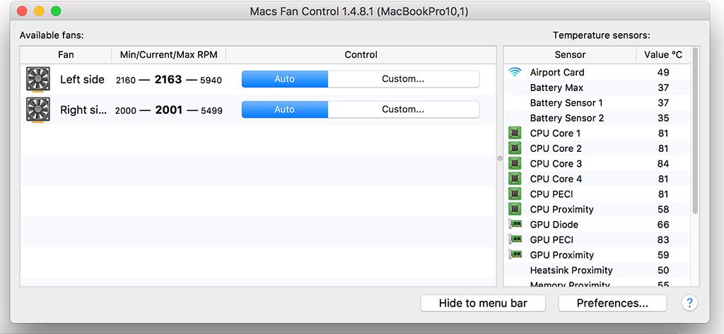 thay-keo-tan-nhiet-cho-macbook-retina-00.jpg
