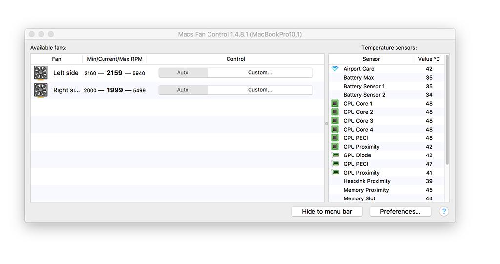 thay-keo-tan-nhiet-cho-macbook-retina.jpg