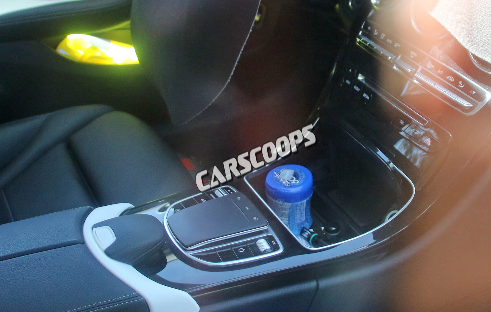 Mercedes C-Class facelift 8 copy.jpg