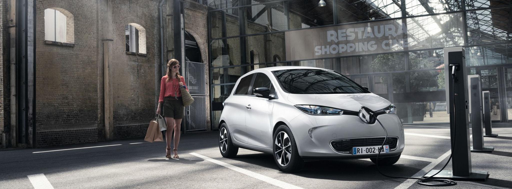 Home-France-ban-petrol-diesel-vehicles-2.jpg