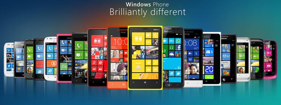 windows_phone_devices_by_sharkurban-d5g4t7e.jpg