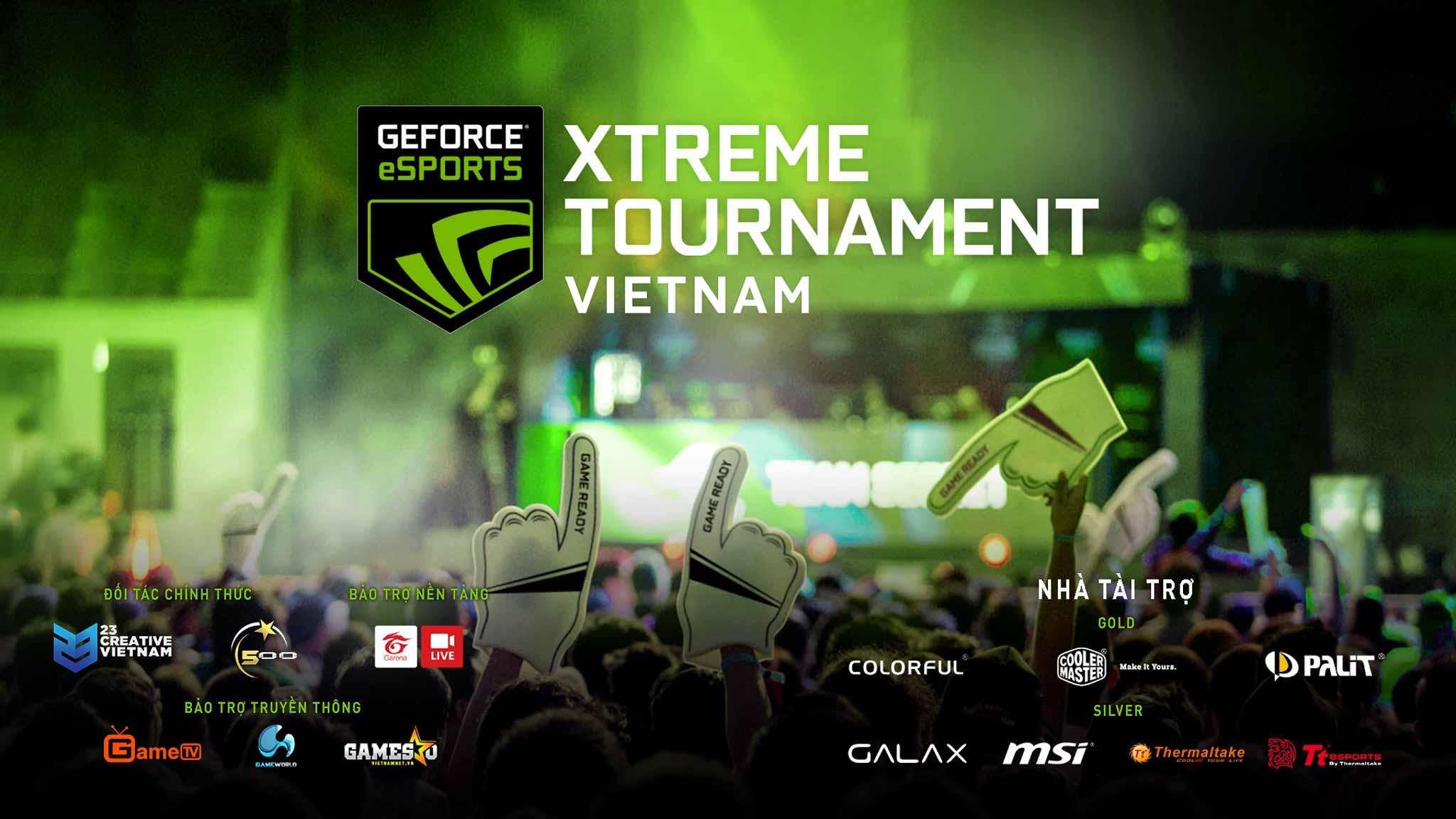 GEXT_x-1.jpg