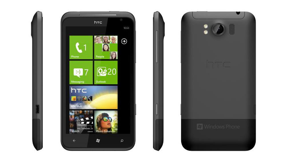 HTC_Titan.jpg