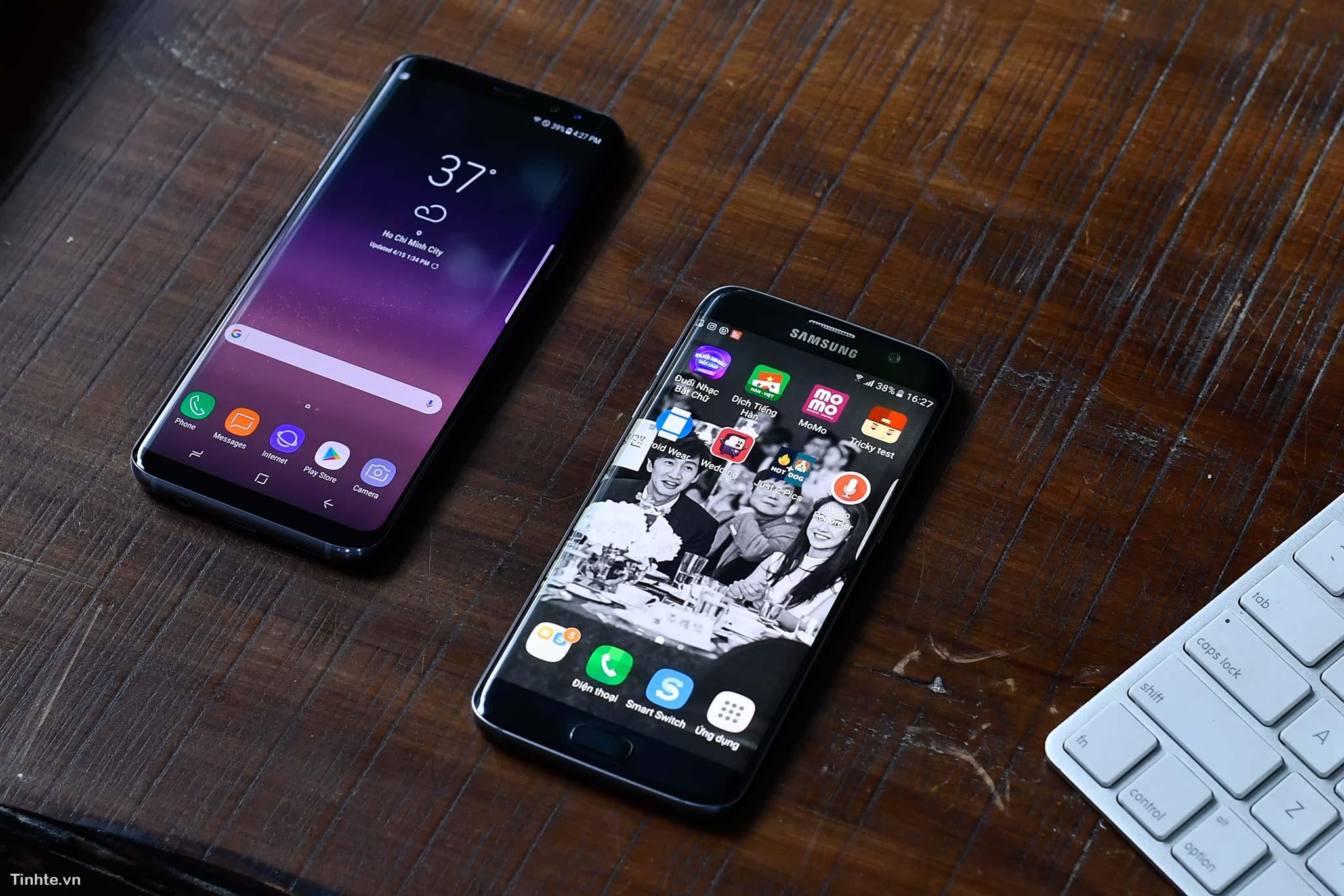 Galaxy_S8_Plus.jpg