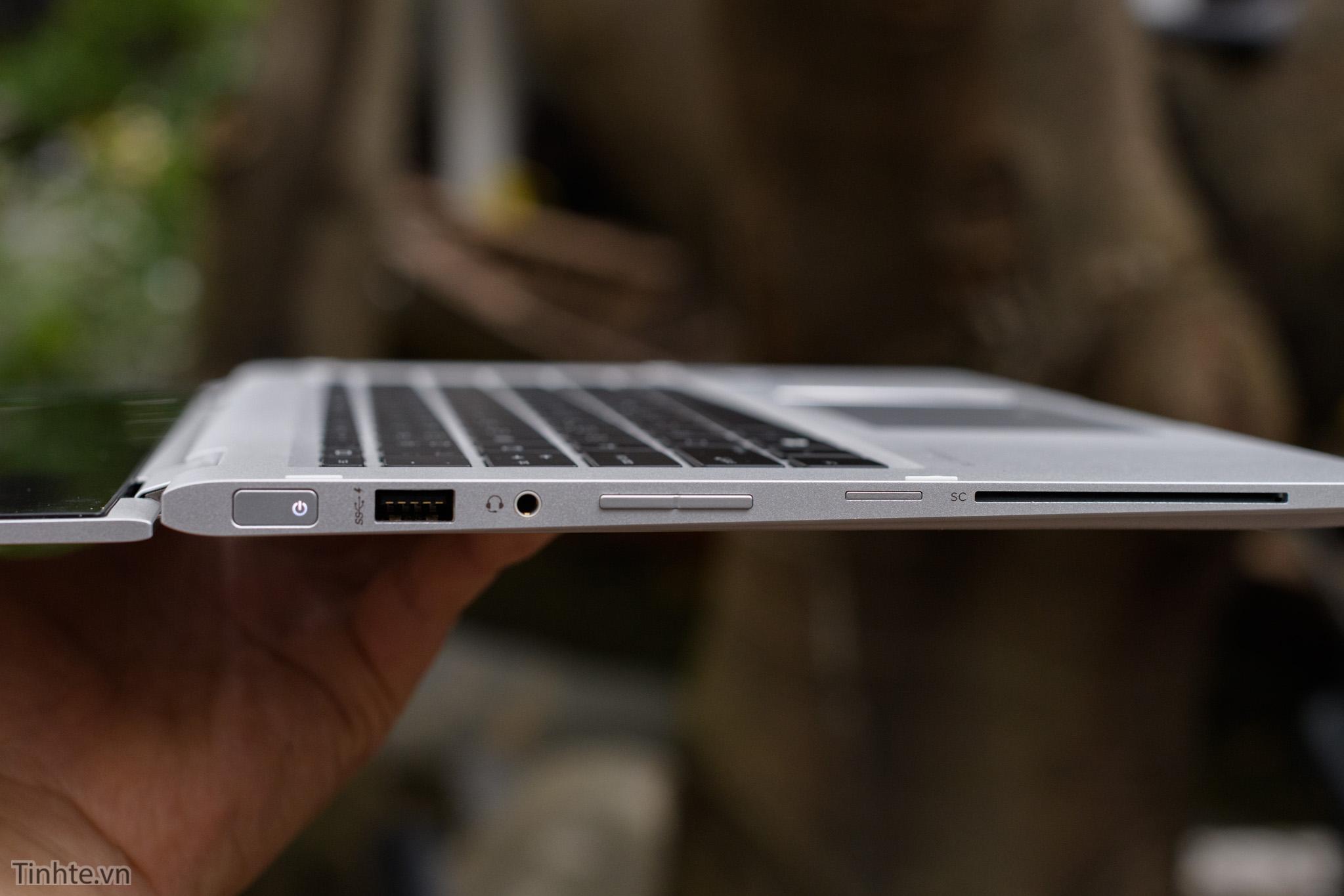 HP EliteBook_tinhte.vn 7.jpg