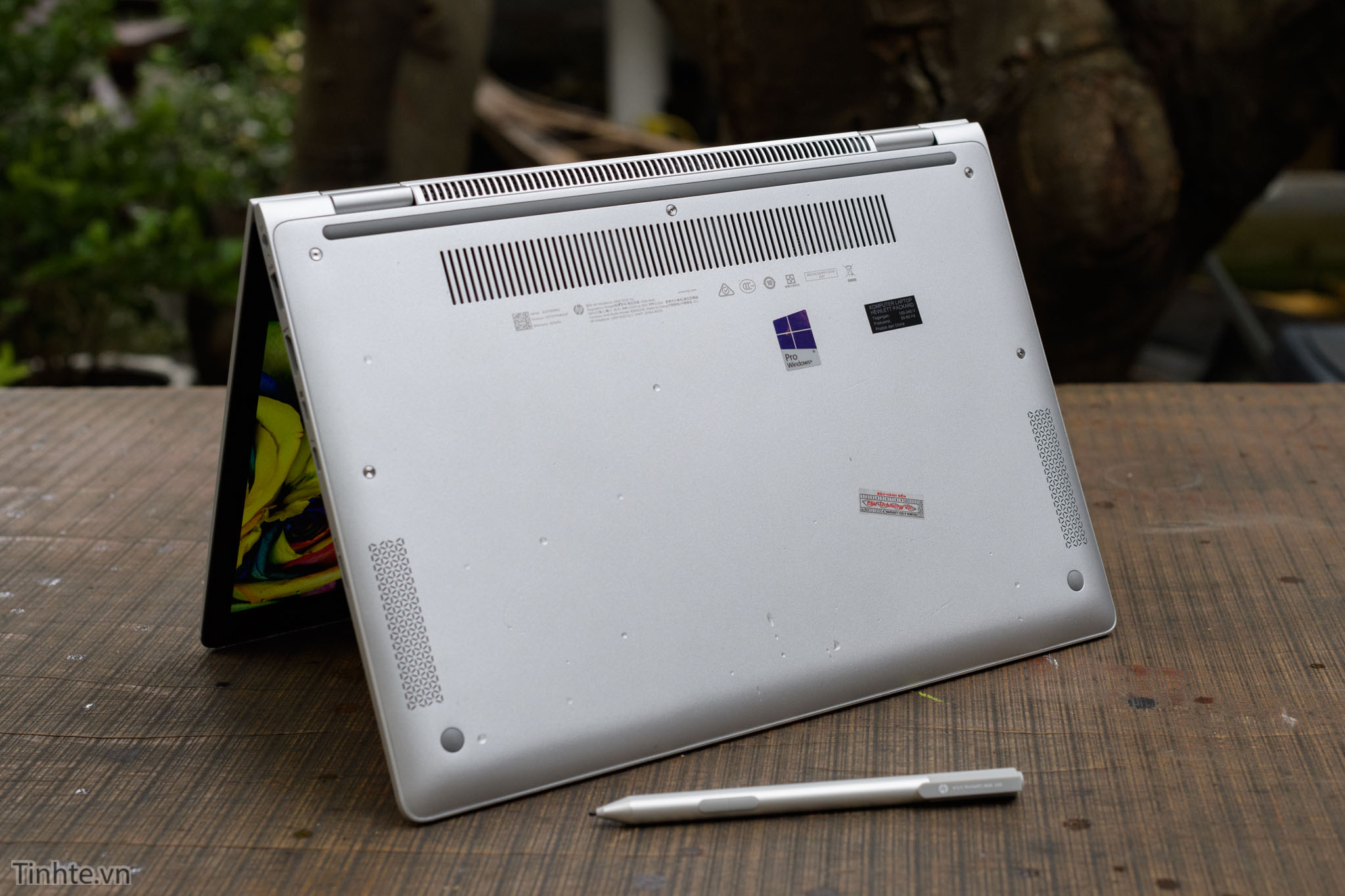 HP EliteBook_tinhte.vn 8.jpg