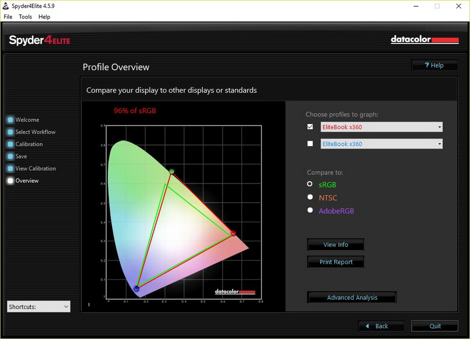 monitor test 1.jpg