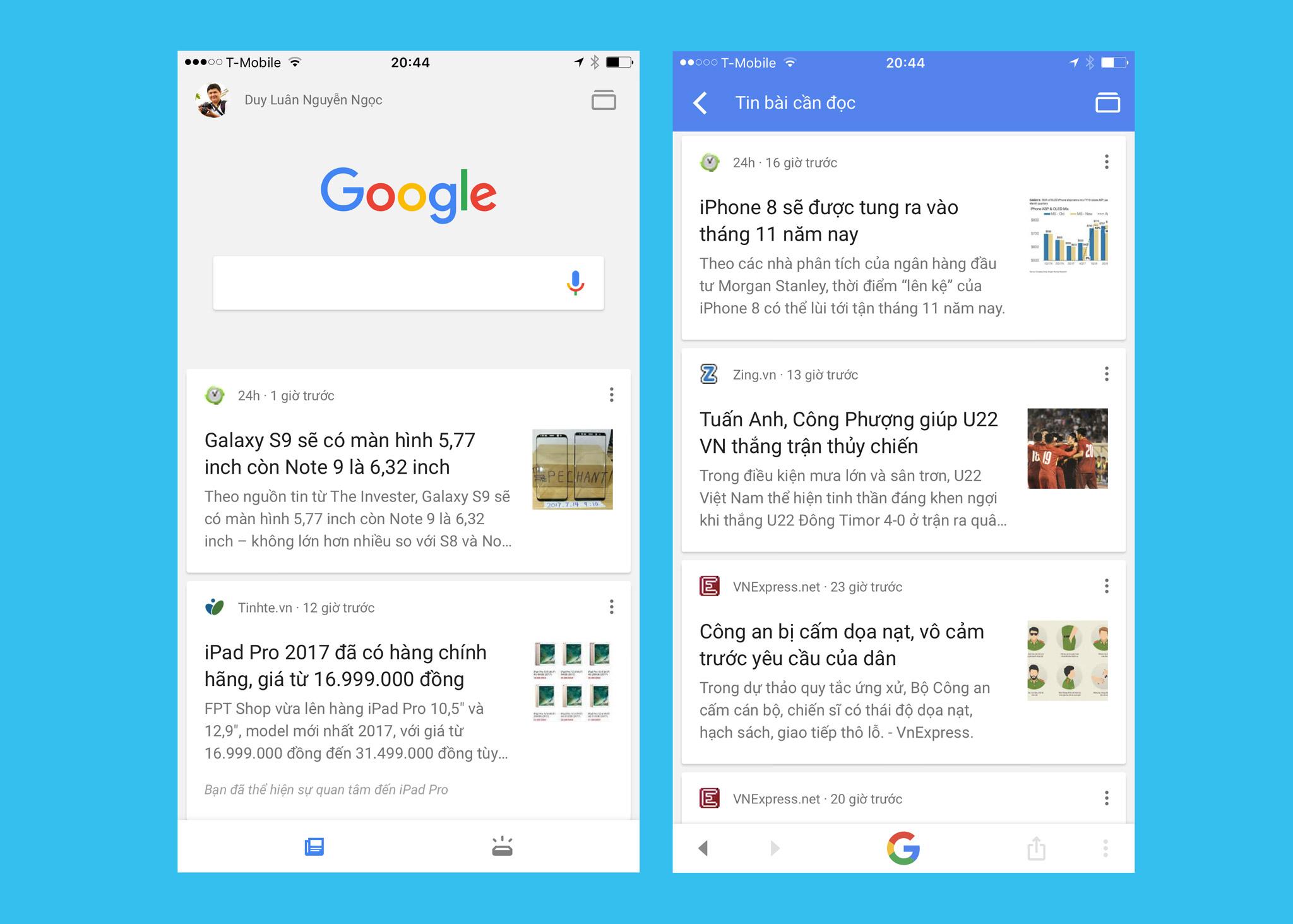 cover_Google_Feed_moi_thong_tin.jpg