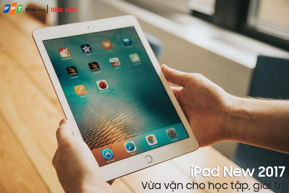 iPad-New-2017.jpg