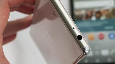 Sony-Xperia-M5-Preview-10.jpg