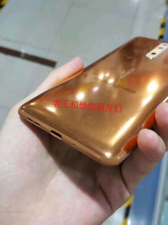 Nokia-8-gold-copper-4.jpg