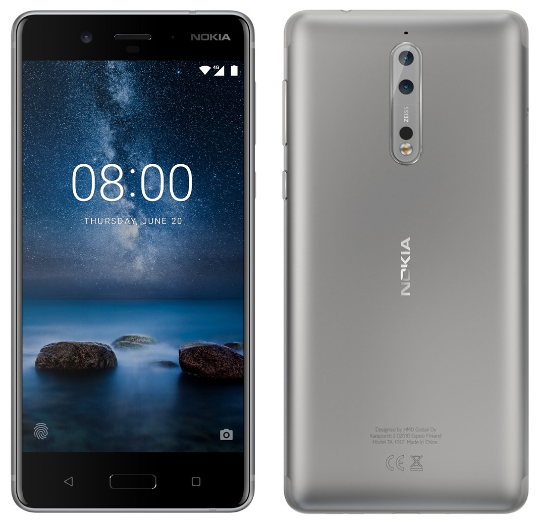 Nokia-8-silver.jpg