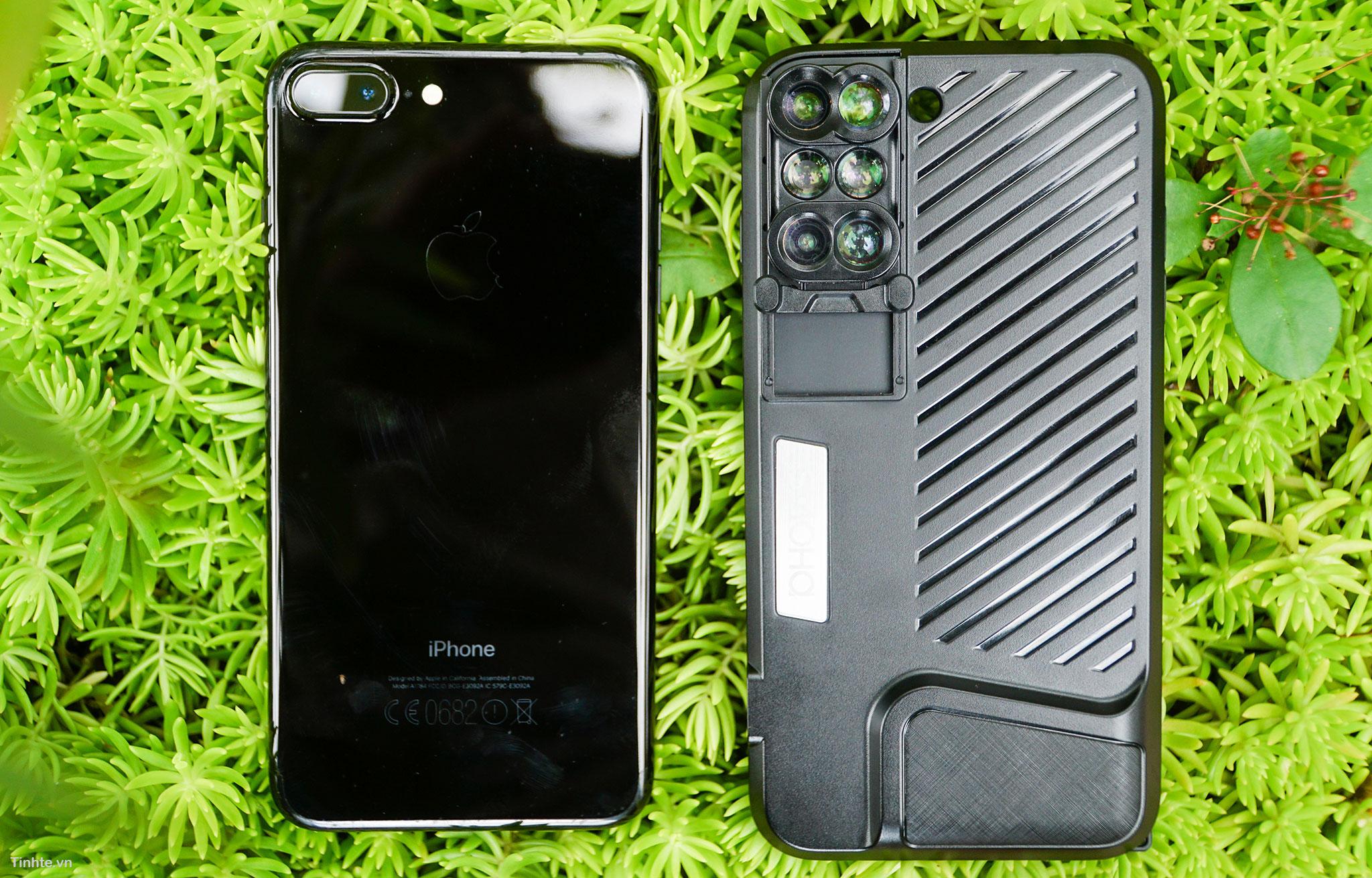 cameraphone---camera.tinhte.vn--_-3.jpg