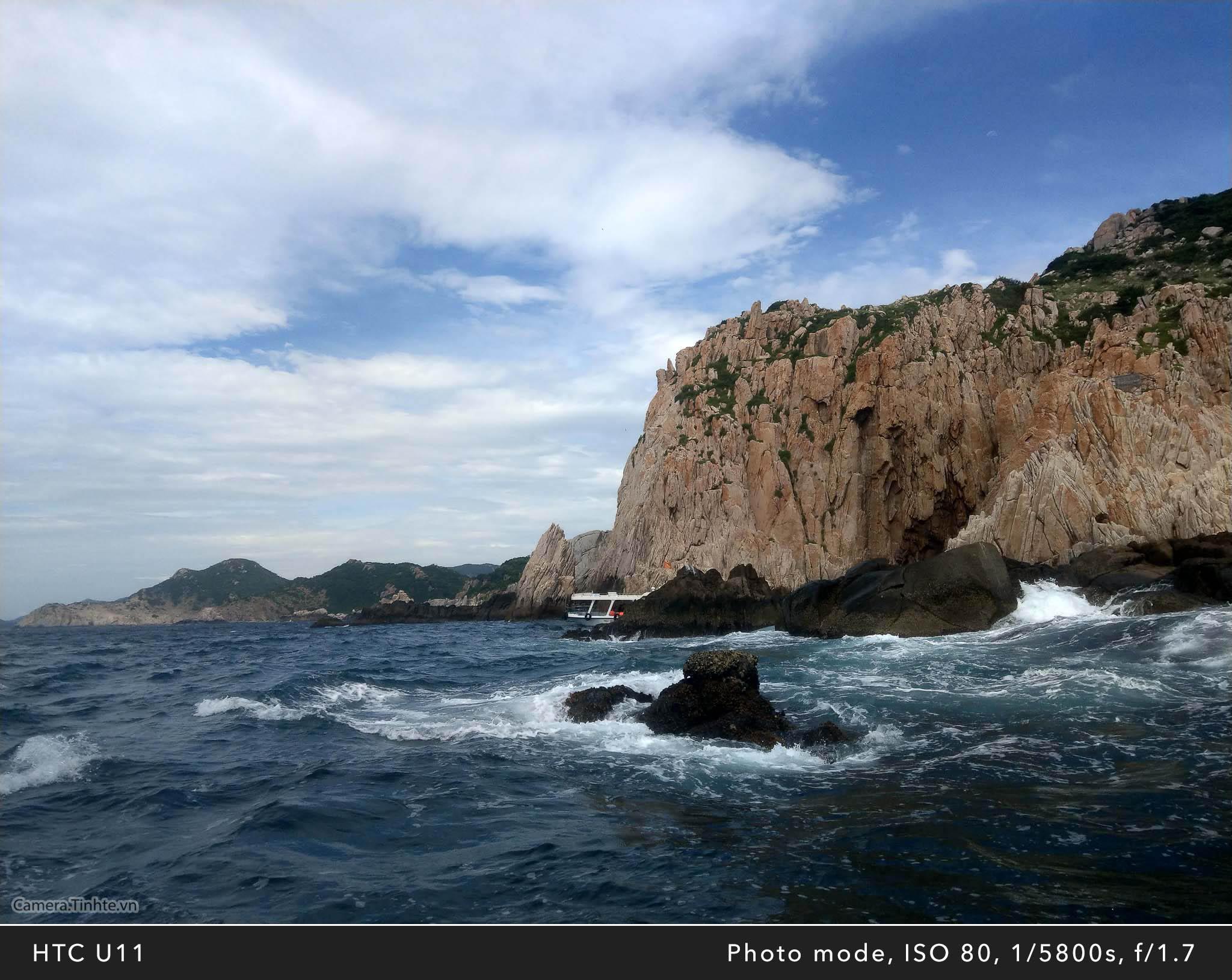 Camera.Tinhte_HTC U11_IMAG1296.jpg