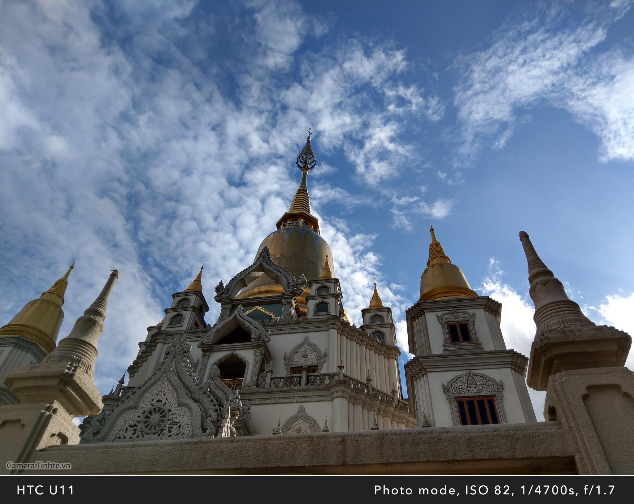 Camera.Tinhte_HTC U11_IMAG0308.jpg