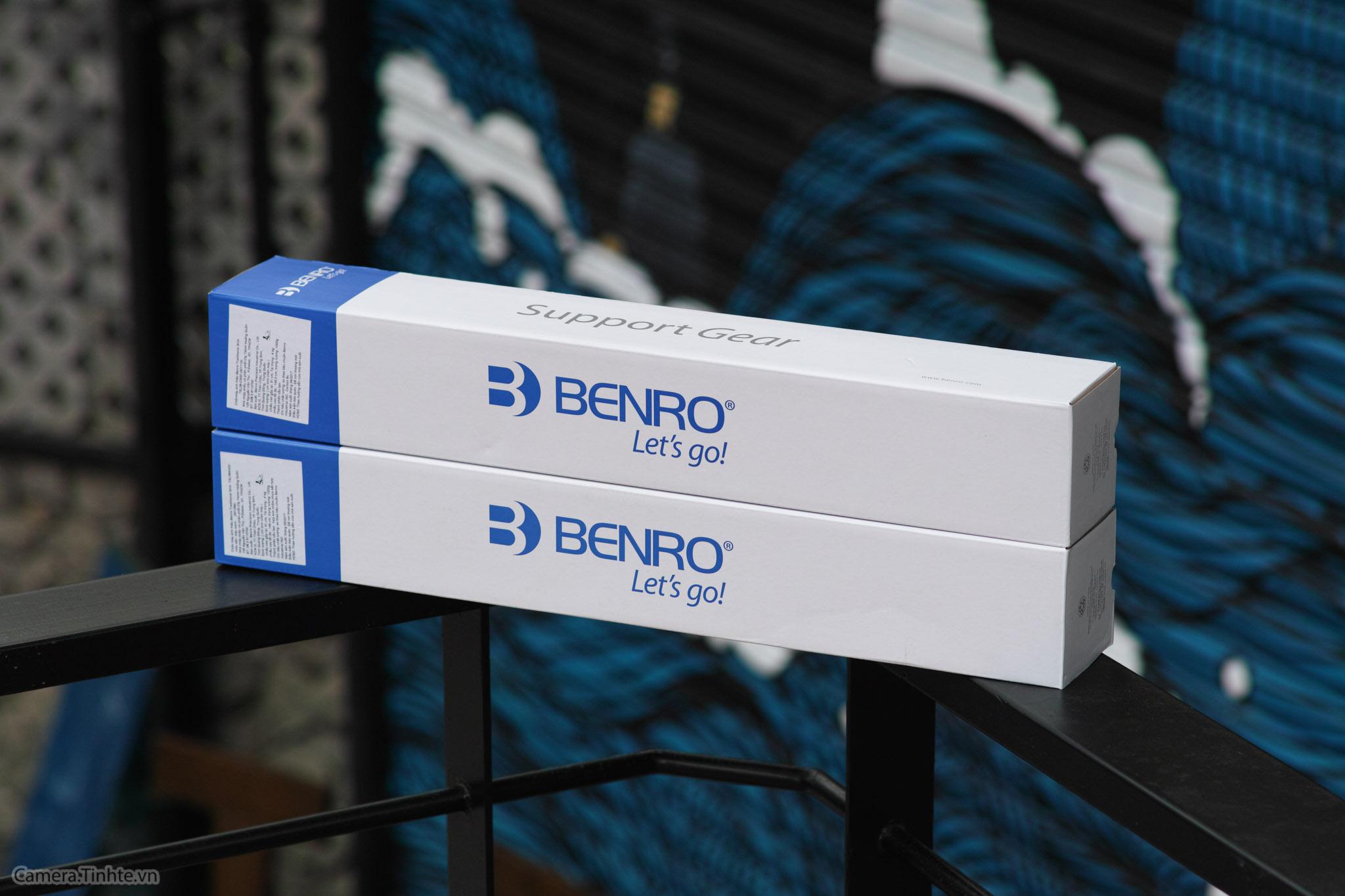 Benro-slim-tripod-5735.jpg