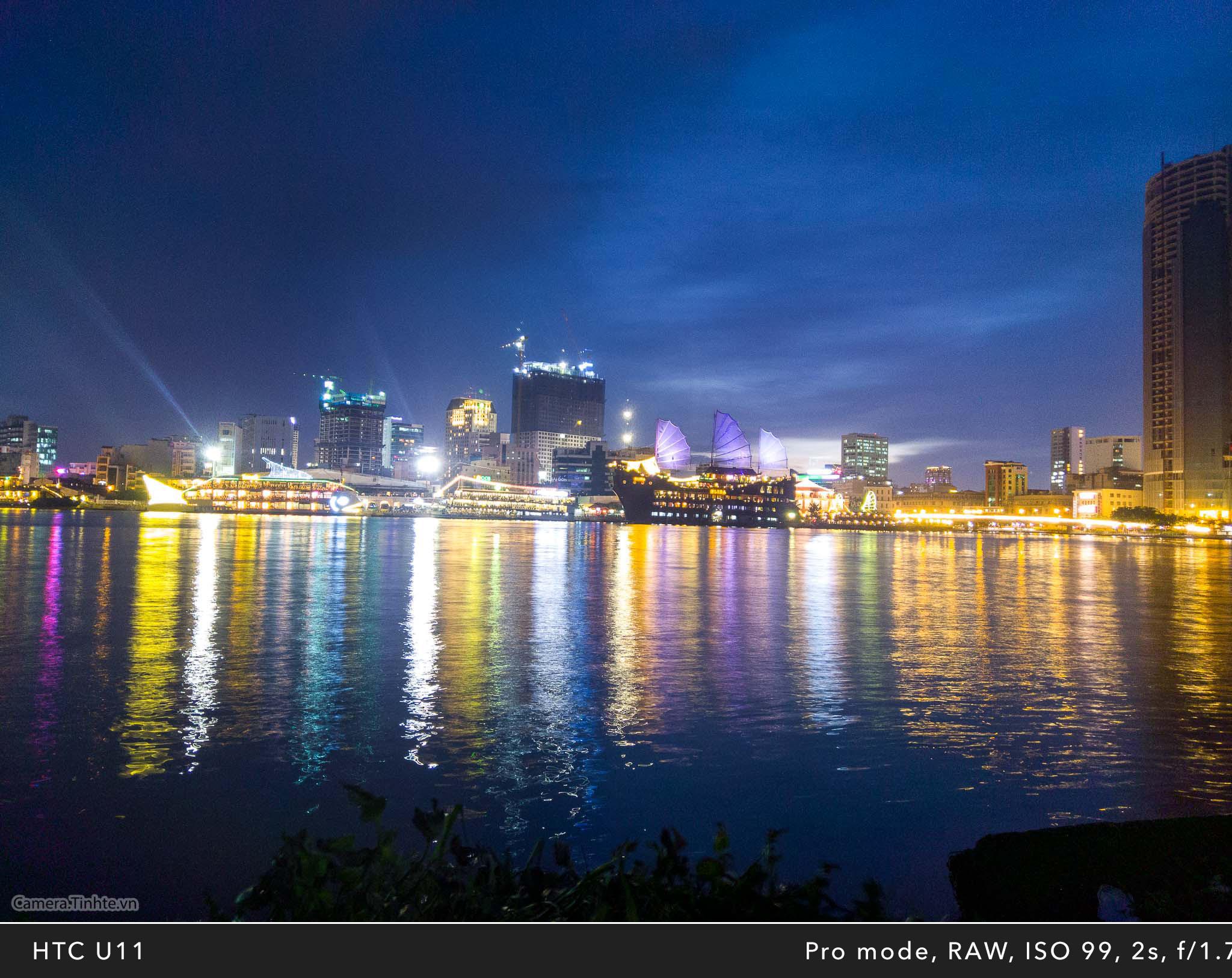 Camera.Tinhte_HTC U11_So sanh RAW_IMAG0666.jpg