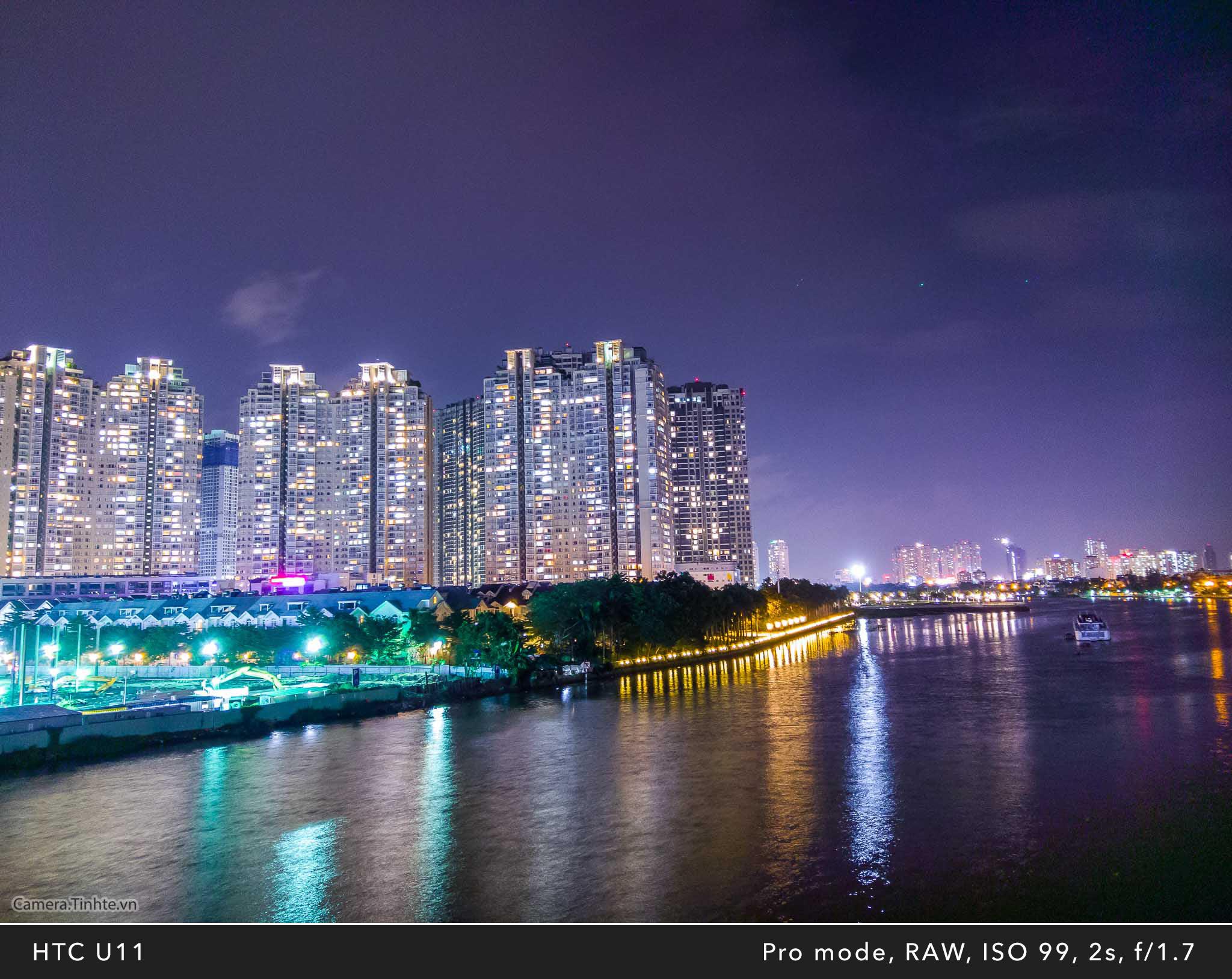 Camera.Tinhte_HTC U11_IMAG0090.jpg