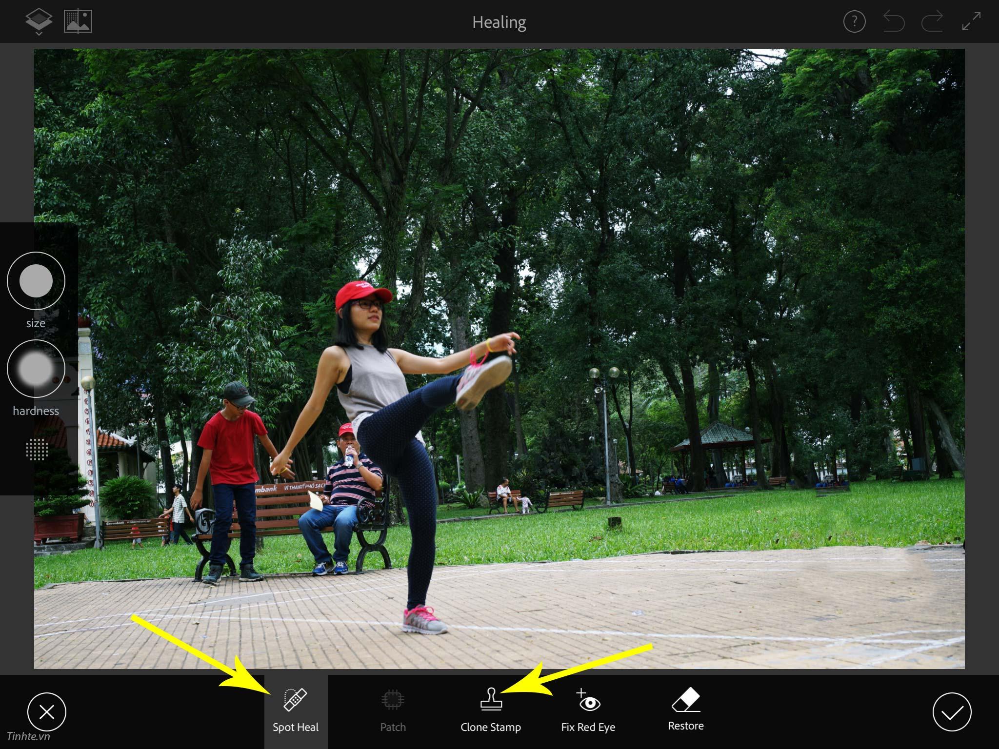 Photoshop_fix_tinhte.vn_02.jpg