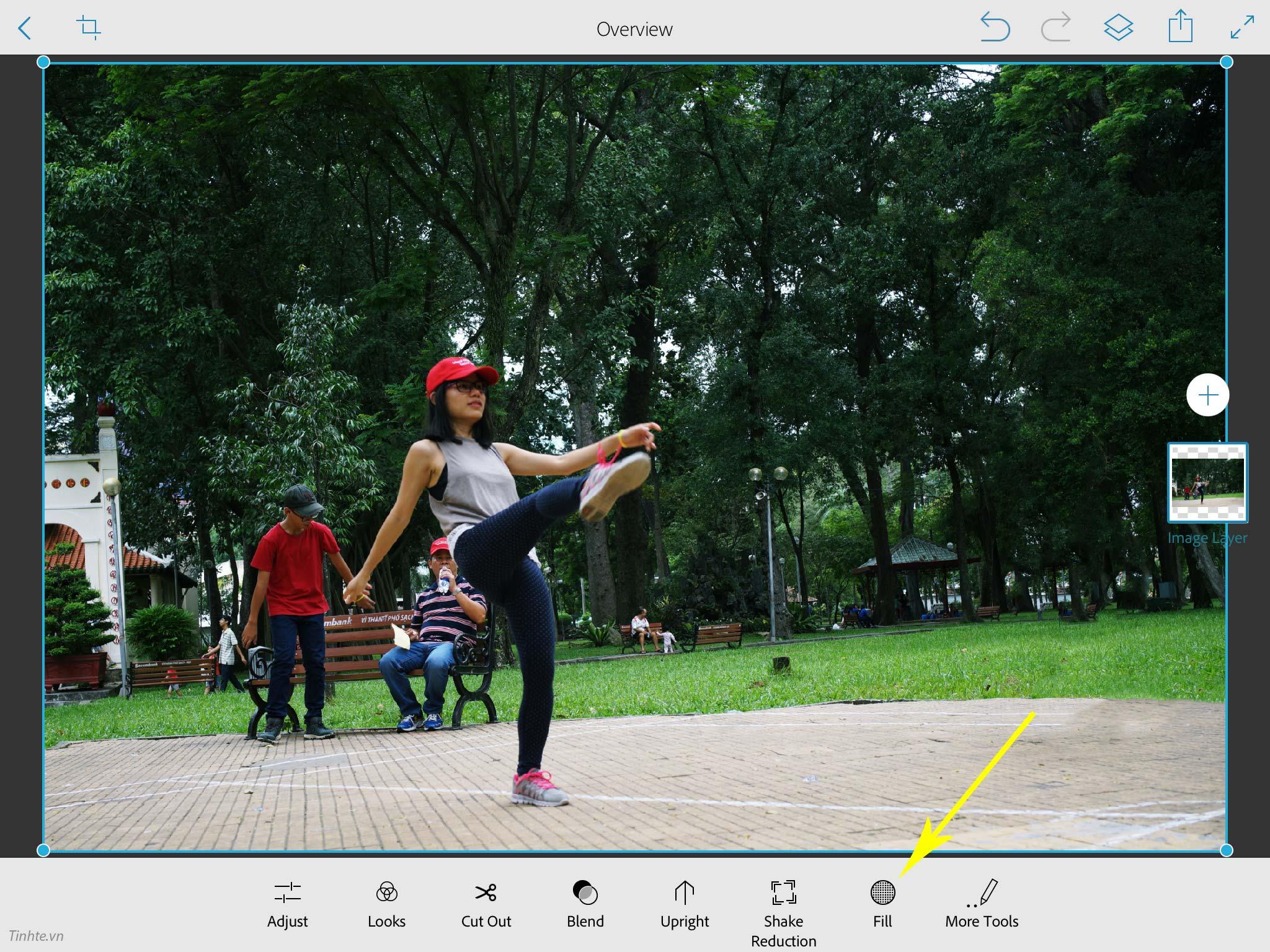 Photoshop_mix_tinhte.vn_01.jpg
