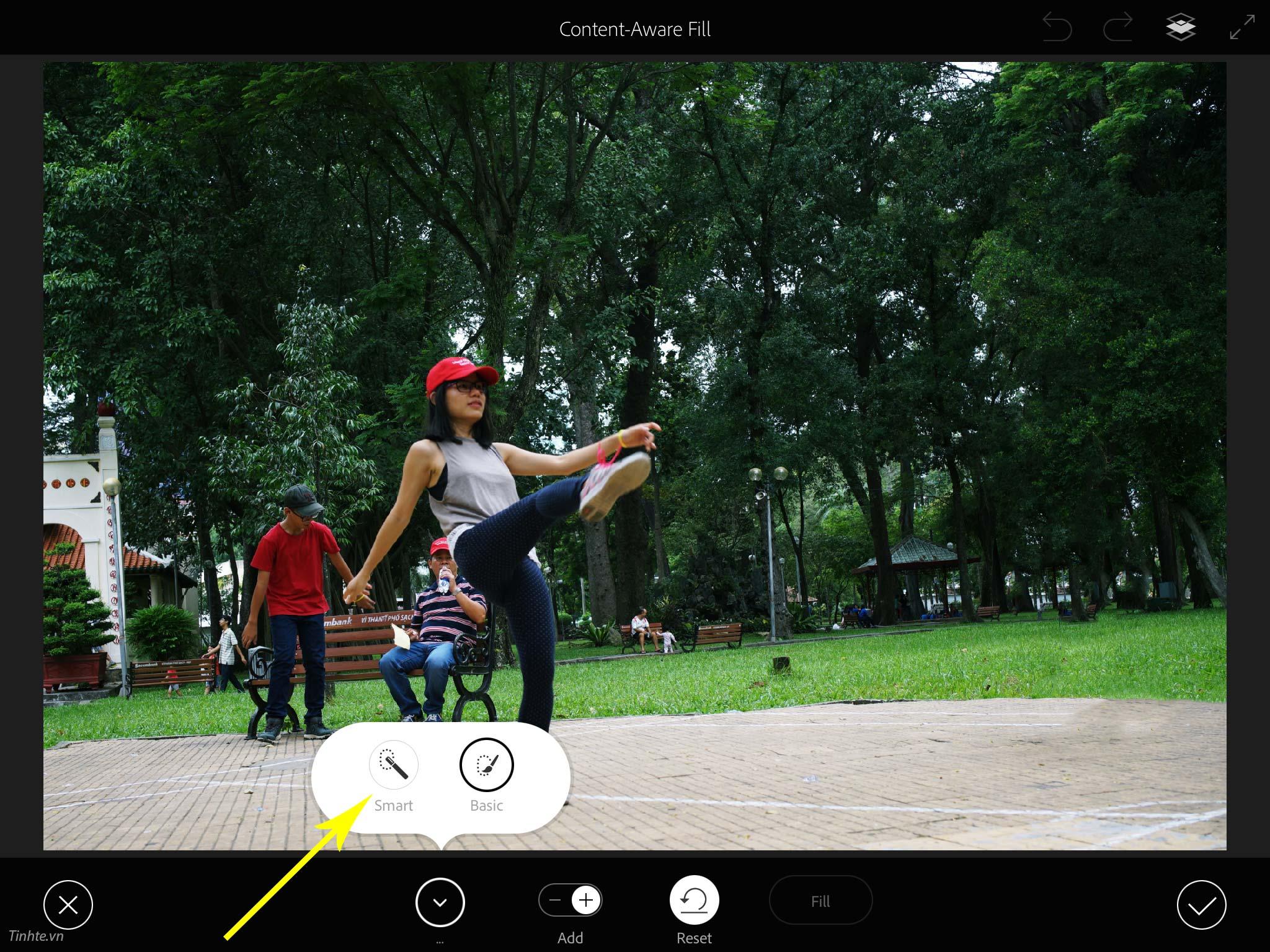 Photoshop_mix_tinhte.vn_02.jpg
