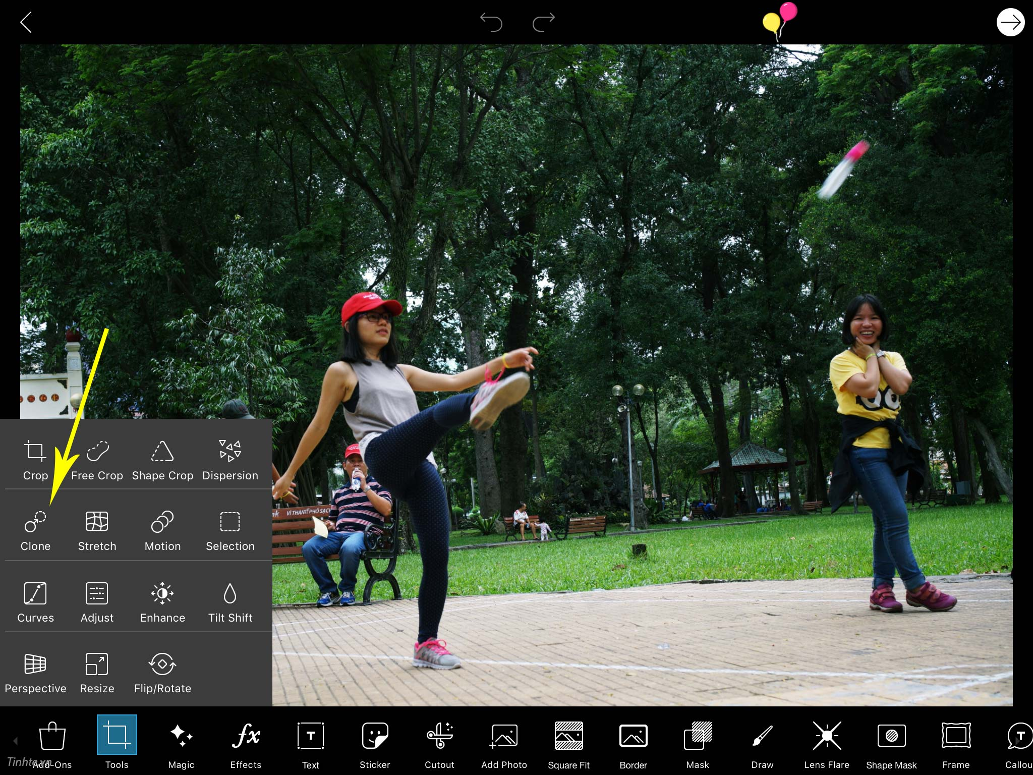 Picsart_tinhte.vn_01.jpg