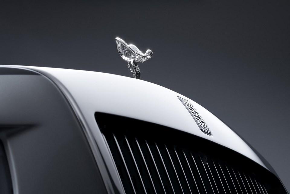 Rolls-Royce-Phantom-5.jpg