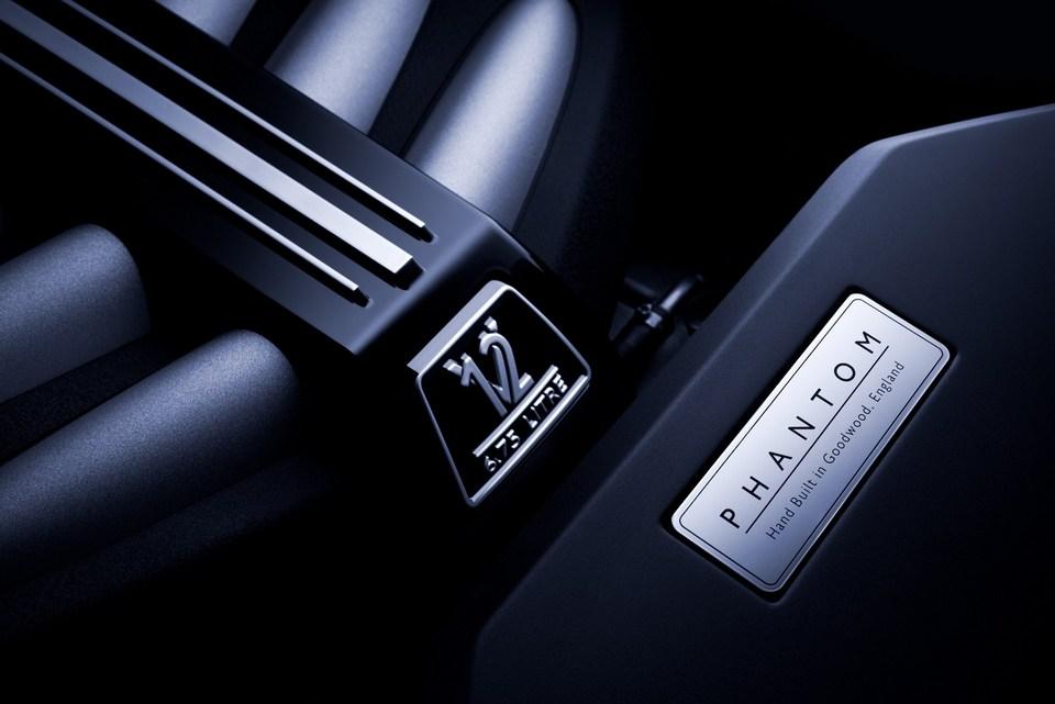 Rolls-Royce-Phantom-7.jpg