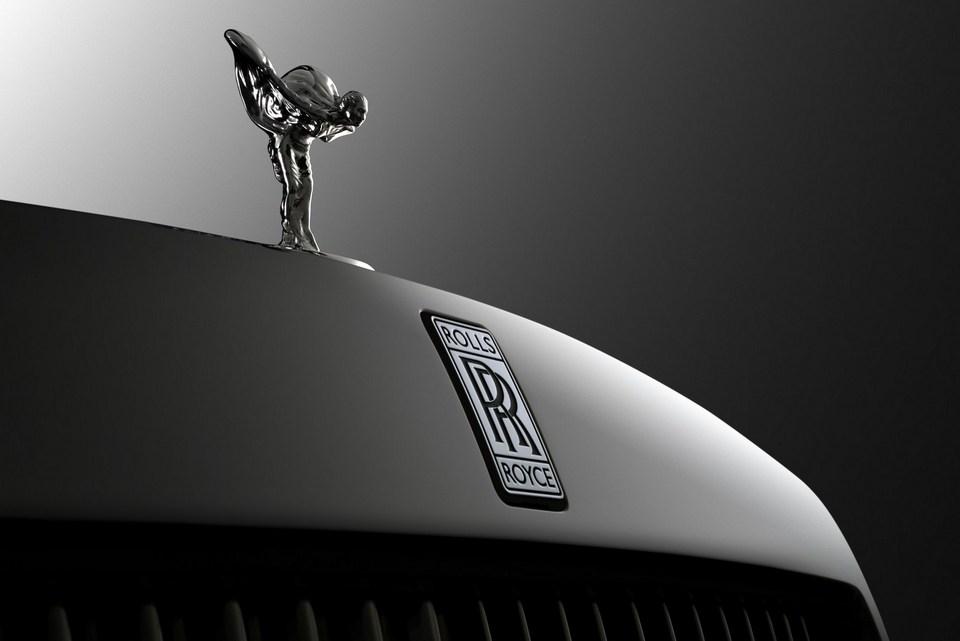 Rolls-Royce-Phantom-9.jpg
