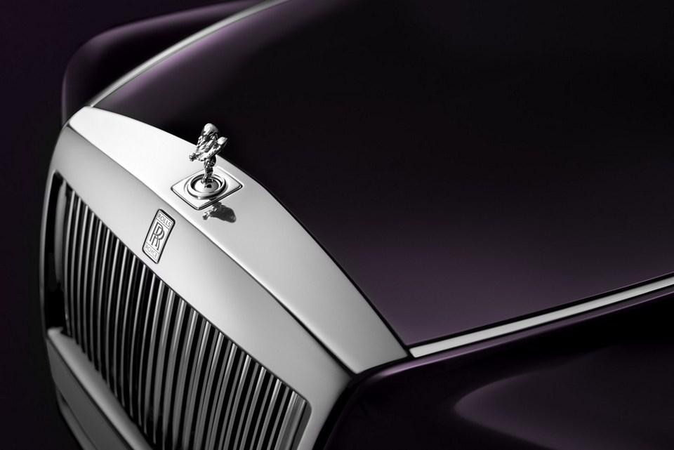 Rolls-Royce-Phantom-12.jpg